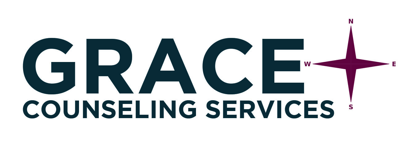 Grace Counseling Services